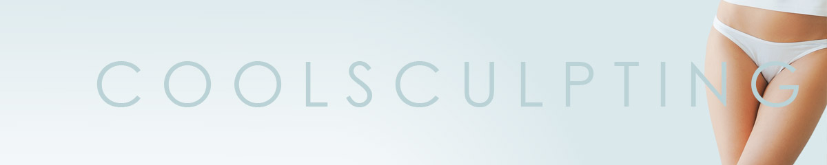 CoolSculpting SF