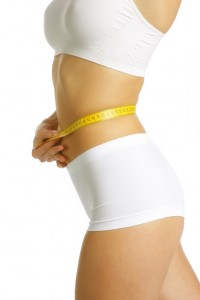 How Is SmartLipo Different From Traditional Lipo?