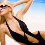 CoolSculpting vs SmartLipo